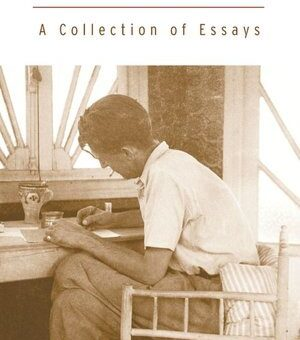 A Collection of Essays Book