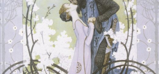 The Complete Fairy Tales of the Brothers Grimm Book